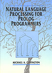 (Natural Language Processing for Prolog Programmers)